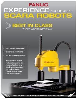 SCARA Poster concepts R72